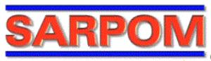 Sarpom